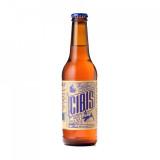 Cibis India Pale Ale