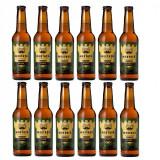 Pachet Mustata de bere - Blonda