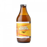Addictive Brewing Young Europa