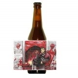 Carol Beer Red Ale