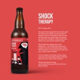 Hop Hooligans Shock Therapy V5