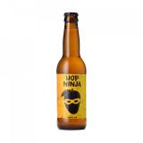 Double Drop Crew Hop Ninja