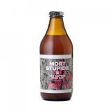 Addictive Brewing Mort Stupide