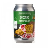 Hop Hooligans Cozonac - CAN