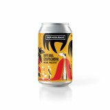 Hop Hooligans Imperial Chupacabra - CAN #2