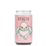 OWL Athena - CAN