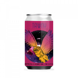 OWL Tawny - El Dorado vs.