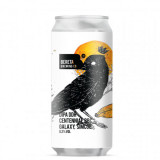 Bereta CALL to ART - DIPA DDH - Centennial BBC, Galaxy, Simcoe