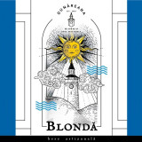 Dunareana Blonda
