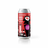 Hop Hooligans Shock Therapy V26 - CAN
