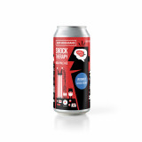 Hop Hooligans Shock Therapy V22 - CAN