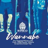 Hophead Wannabe Yuzu