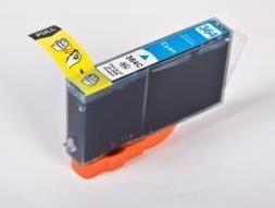 EuroP Cartus inkjet compatibil HP CB323
