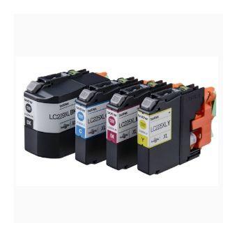 EuroP Cartus inkjet compatibil Brother LC227XL
