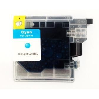 EuroP Cartus inkjet compatibil Brother LC985XL