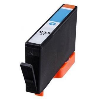 EuroP Cartus inkjet compatibil HP C2P24