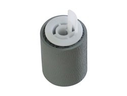 CAN IR1730/2535 Separation Roller FC6-6661-000