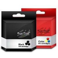 Cartus cerneala A10, ABK10 Kodak black Nou EuroPrint compatibil
