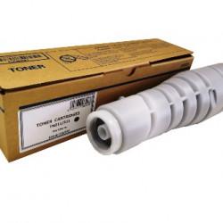 Cartus toner Konica-Minolta TN211 8938-404, 8938-415 black 17.5K EuroPrint compatibil