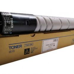 Cartus toner Konica-Minolta TN216 , TN319 A11G150, A11G151, B0854 black 29.000 pagini EPS compatibil