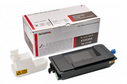 Cartus toner Kyocera TK3150 black 14.5K Integral compatibil