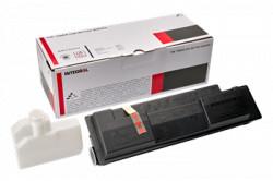 Cartus toner Kyocera TK450 black 15K Integral compatibil