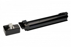 Cartus toner Kyocera TK8115 black 12K Integral compatibil