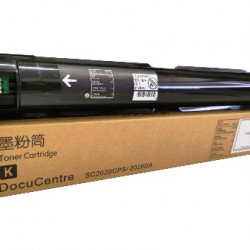 Cartus toner Xerox 006R01693 SC2020 RO black 9000 pagini EPS compatibil
