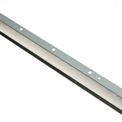 Doctor blade C4096/C4127/C8061 HP pt OEM compatibil