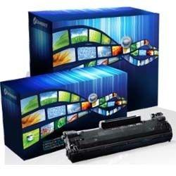 EuroP Cartus toner compatibil HP CF360X /CF361X/CF363X/ CF362X BK/C/M/Y