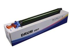 EuroP Drum unit compatibil Konica-Minolta A0XV0TD, DR311
