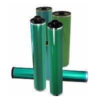 EuroPrint Cilindru compatibil Q2612A/CRG703, FX-9/FX-10