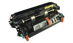 Fuser unit 40X2592, 40X2590 Lexmark EPS compatibil