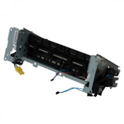 Fuser unit RM1-8809 HP EuroPrint compatibil