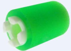 Ric MPC-3003/6003 Pickup Roller KRK AF03-0094