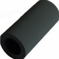 SAM ML2160/ Xer 3020 Paper Pick-up Roller