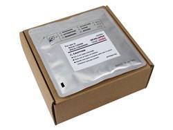 Toner refill DV-512 Konica-Minolta magenta 210 g EuroPrint compatibil