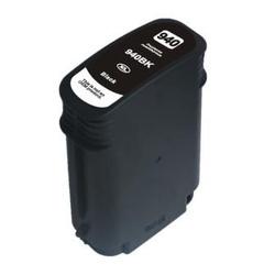 Cartus cerneala 940XL, C4906 HP black Nou - XL EPS compatibil