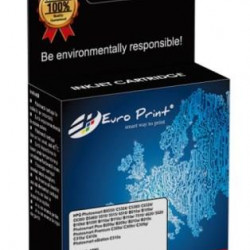 Cartus cerneala C9351C, 21XL HP black Nou - XL EuroPrint compatibil