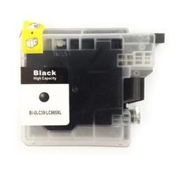 Cartus cerneala LC-985BK Brother black Nou - XL EuroPrint compatibil