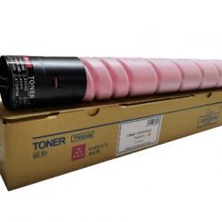Cartus toner Konica-Minolta TN324 , TN512 A33K352, A8DA350, A8DA3D0, B1028, B1168 magenta 26K EuroPrint compatibil