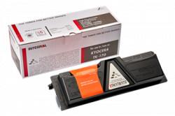 Cartus toner Kyocera TK170 black 7.2K Integral compatibil
