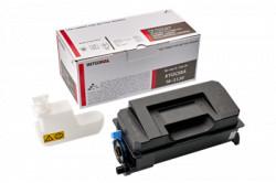 Cartus toner Kyocera TK3130 black 25K Integral compatibil