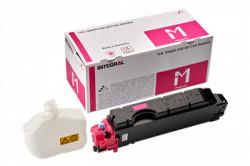 Cartus toner Kyocera TK5150 magenta 10K Integral compatibil
