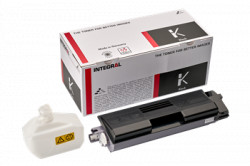 Cartus toner Kyocera TK590 black 7000 pagini Integral compatibil