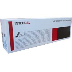 Cartus toner Kyocera TK6705 1T02LF0NL0 black 70K Integral compatibil