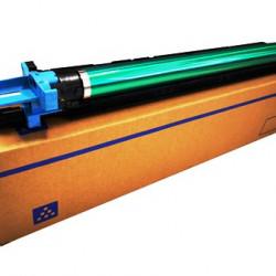 Drum unit Konica-Minolta A7U40TD, DR313 CMY 120K EuroPrint compatibil