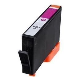 EuroP Cartus inkjet compatibil HP C2P25