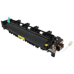 Fuser unit JC91-00966A, JC96-03022C, 104N00037 Samsung EPS compatibil