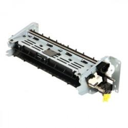 Fuser unit RM1-6406-000 HP EuroPrint compatibil